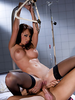 Celia Jones 02 Euromilfs German Milfs