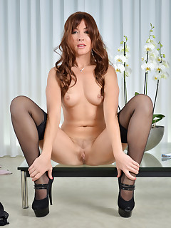 Anilos.com - Freshest mature women on the net featuring Anilos Rachel milf mom
