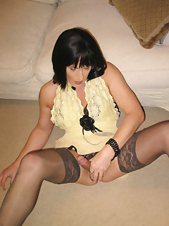Tranz Mania Free Sample Pictures and Free Movies
