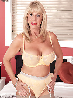 60 Plus MILFs - Phoenix Phucks - Phoenix Skye and Tony D'Sergio (48 Photos)